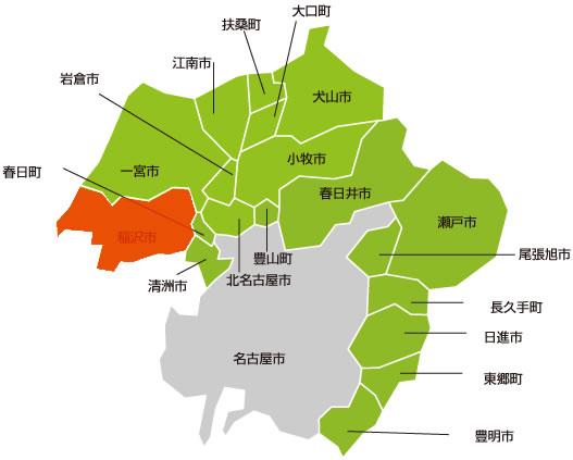 稲沢市のペット火葬・葬儀について | 一宮どうぶつ霊園
